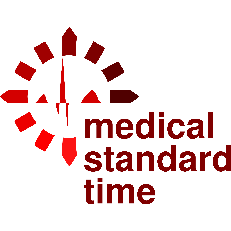 Medical Standard Time
